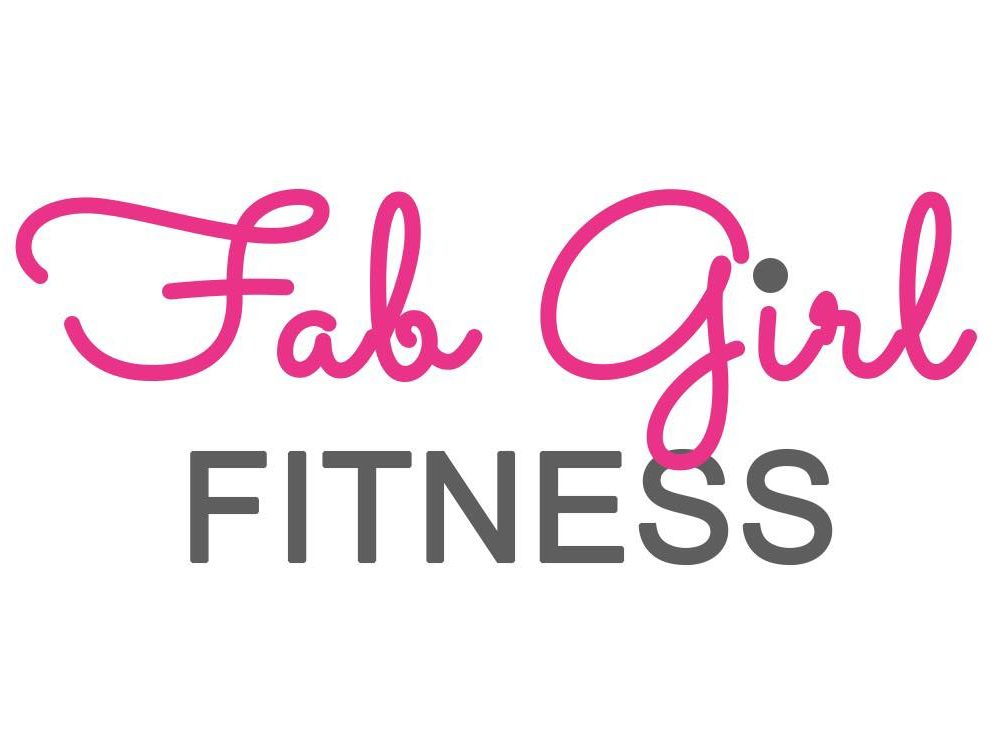 Fab Girl Fitness