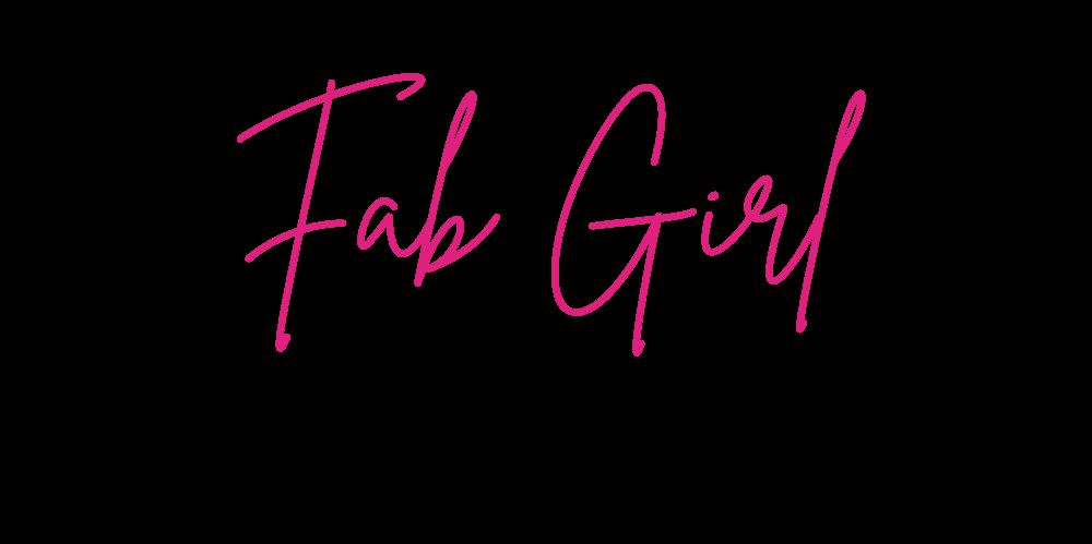 Fab Girl Fitness